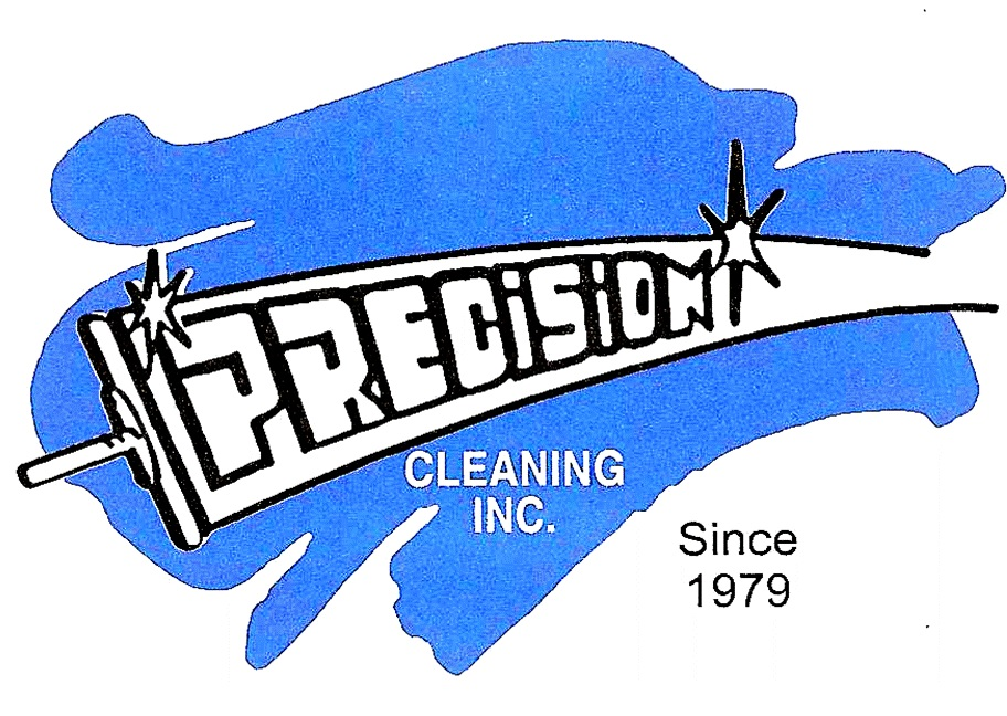 Precision Cleaning Inc.